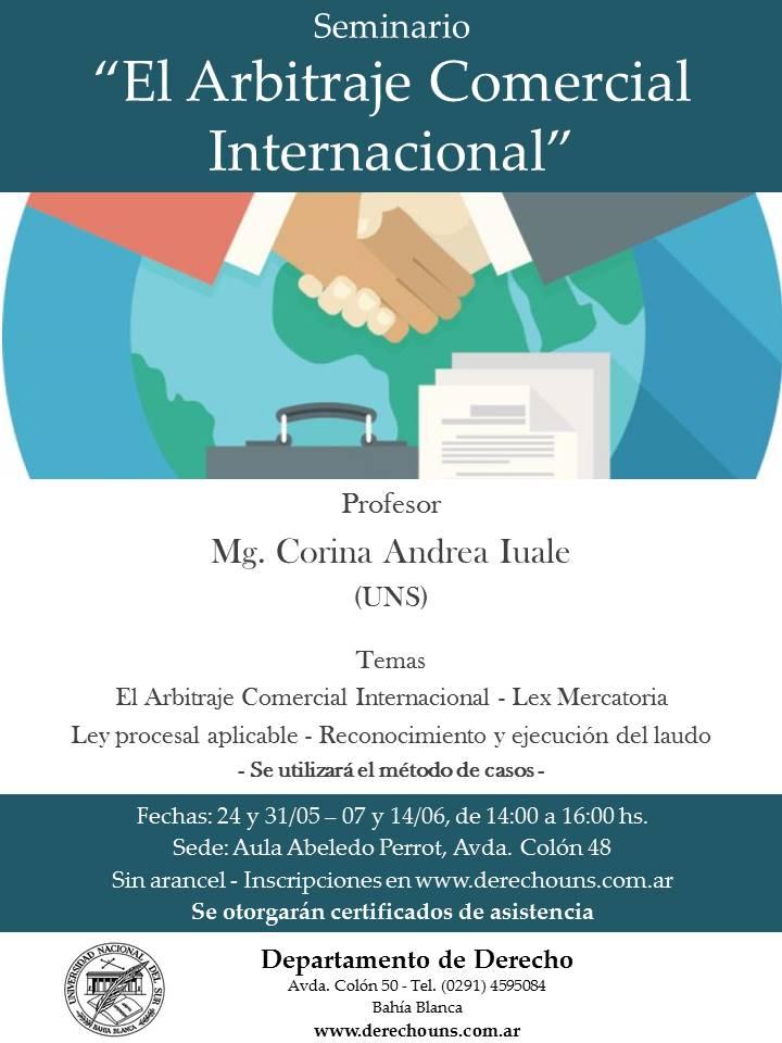 Seminario-Arbitraje-Comercial-2017