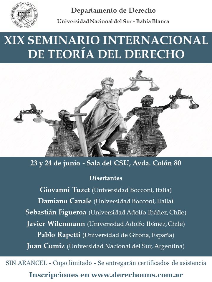 XIX-Seminario-Internacional-2017