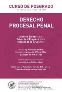 cursos posgrado Derecho Penal_Página_1