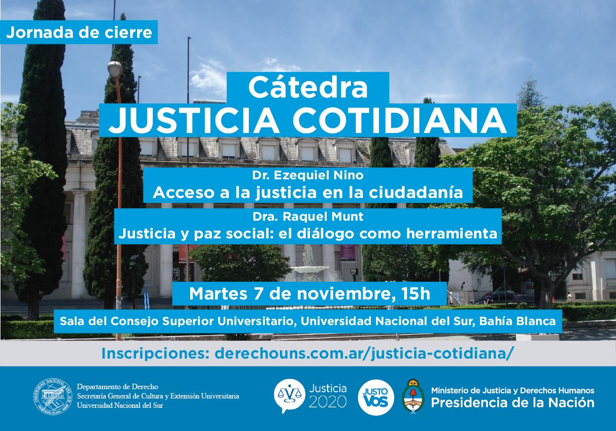 Catedra-Justicia-Cotidiana-Modulo-7