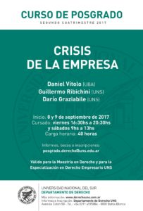 Crisis-Empresa