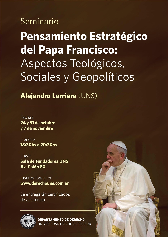Pensamiento-estrategico-Papa-Francisco