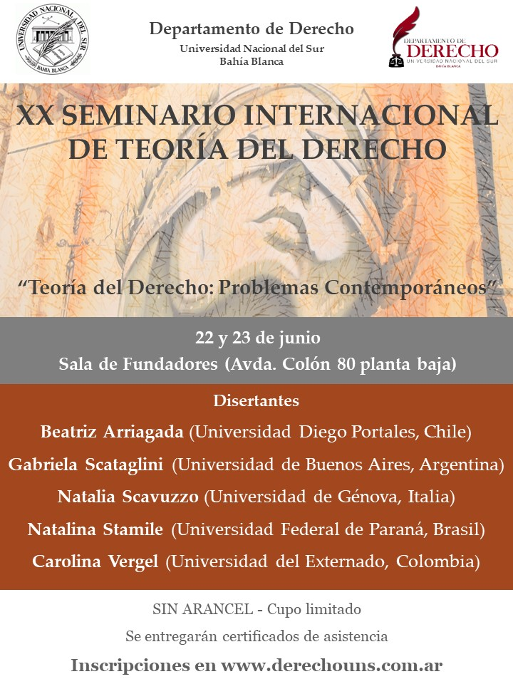 XX-Seminario-Internacional-2018