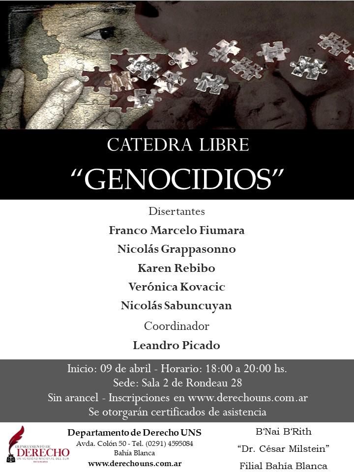 Catedra-Libre-Genocidios-2018