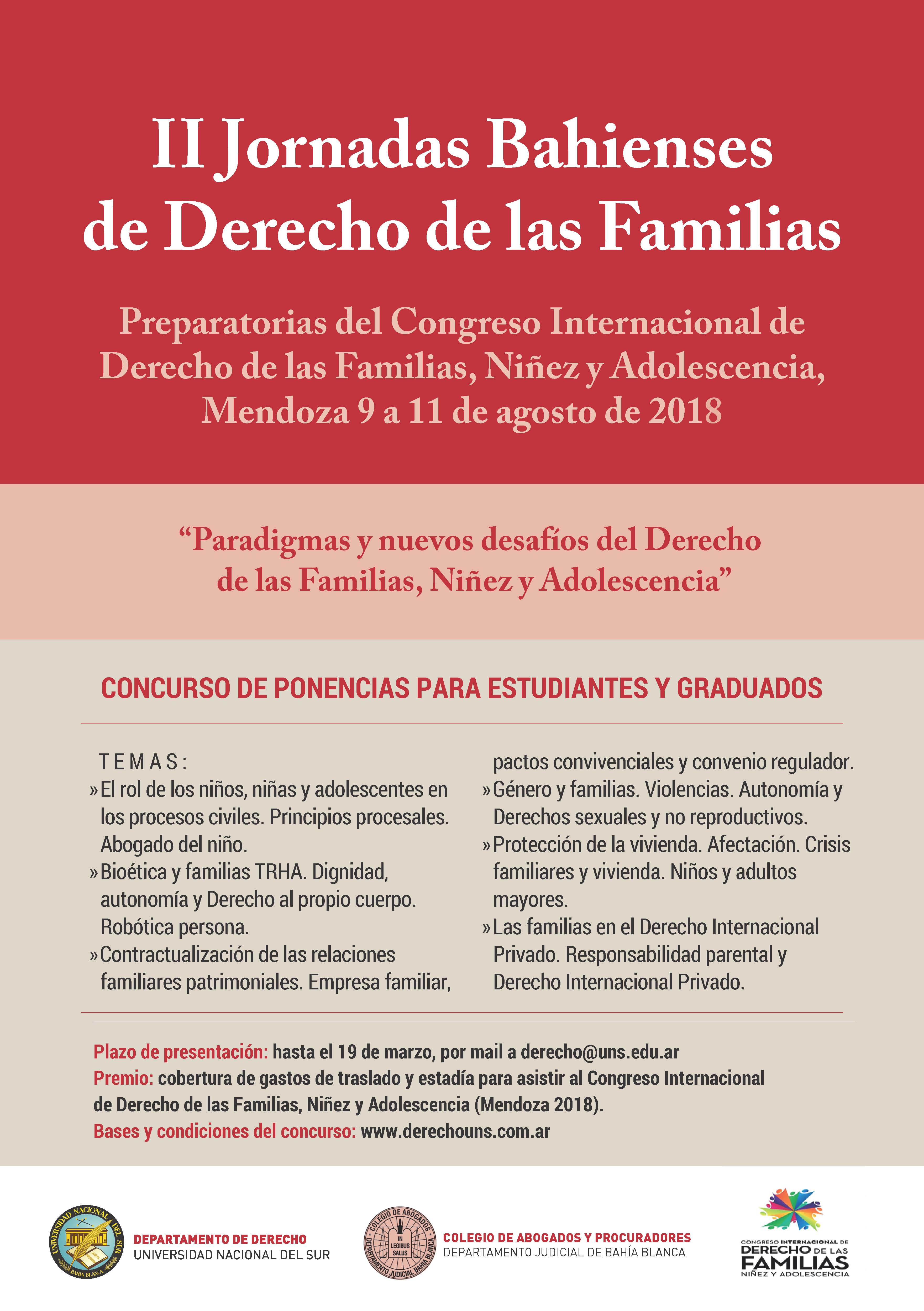 Concurso-ponencias-Jornadas-Familia