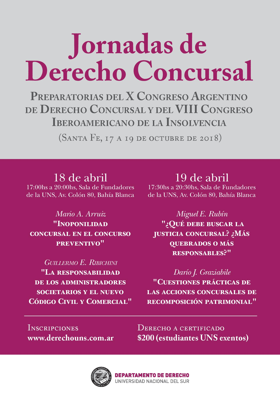 Jornadas-Derecho-Concursal-2018