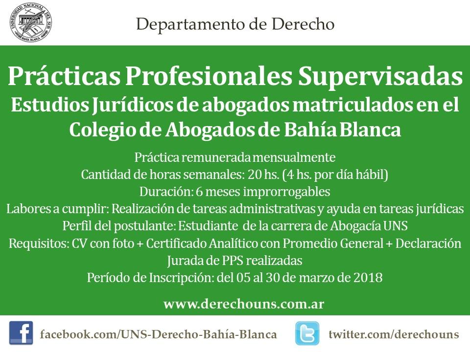 PPS-Estudios-Juridicos-2018