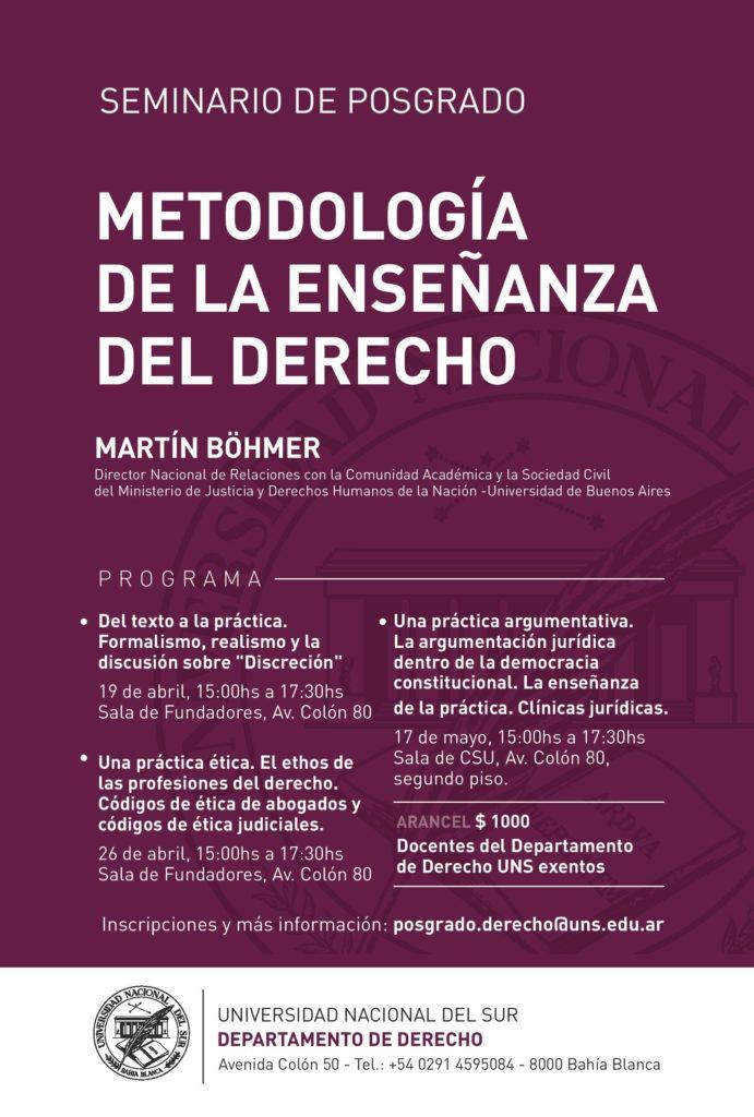 Seminario-Metodologia-BOHMER