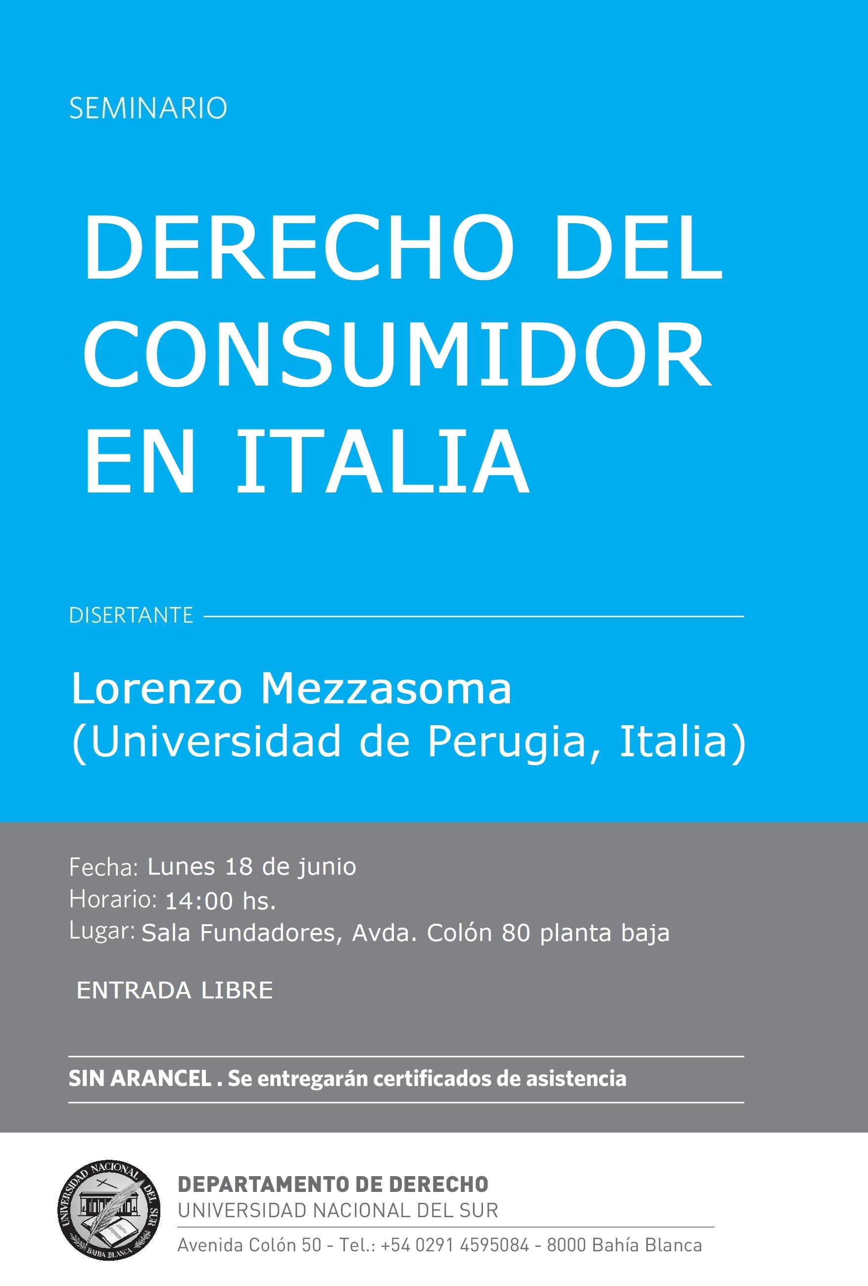 Seminario-Derecho-Consumidor-Italia