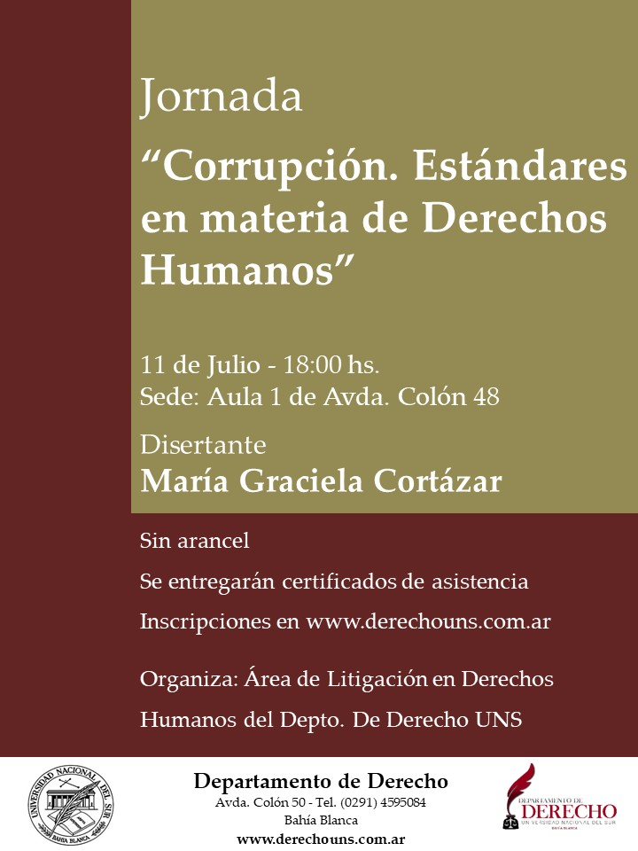Jornada-Corrupcion-DDHH-2018