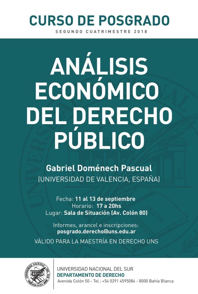 Analisis-Economico-Derecho-Publico
