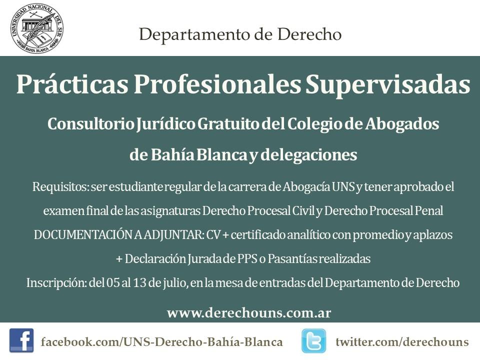 Consultorio-Juridico-Gratuito-2018-I