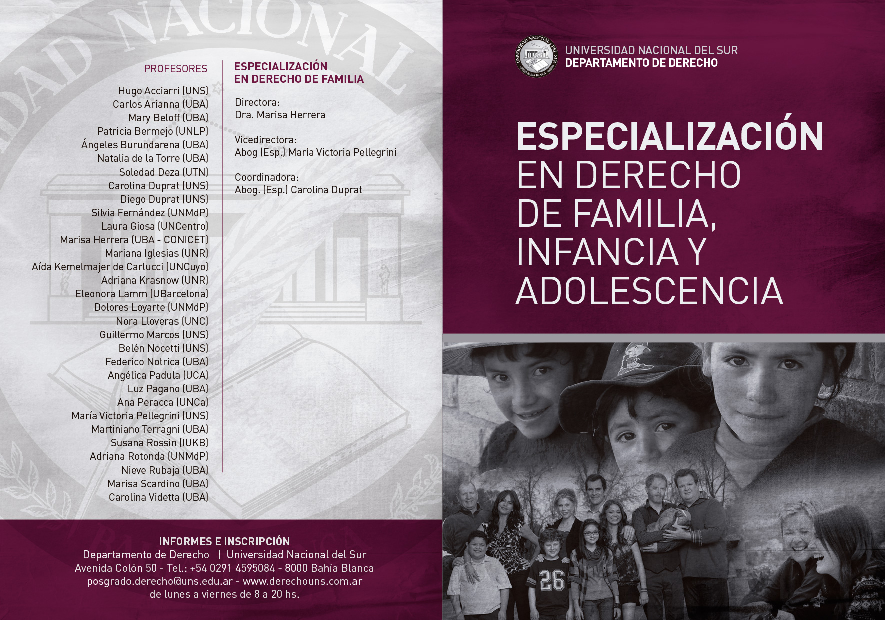 DERECHO-DE-FAMILIA-II-2017-12