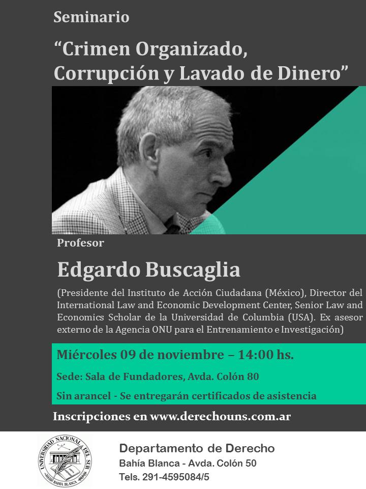 buscaglia-crimen-organizado-2016