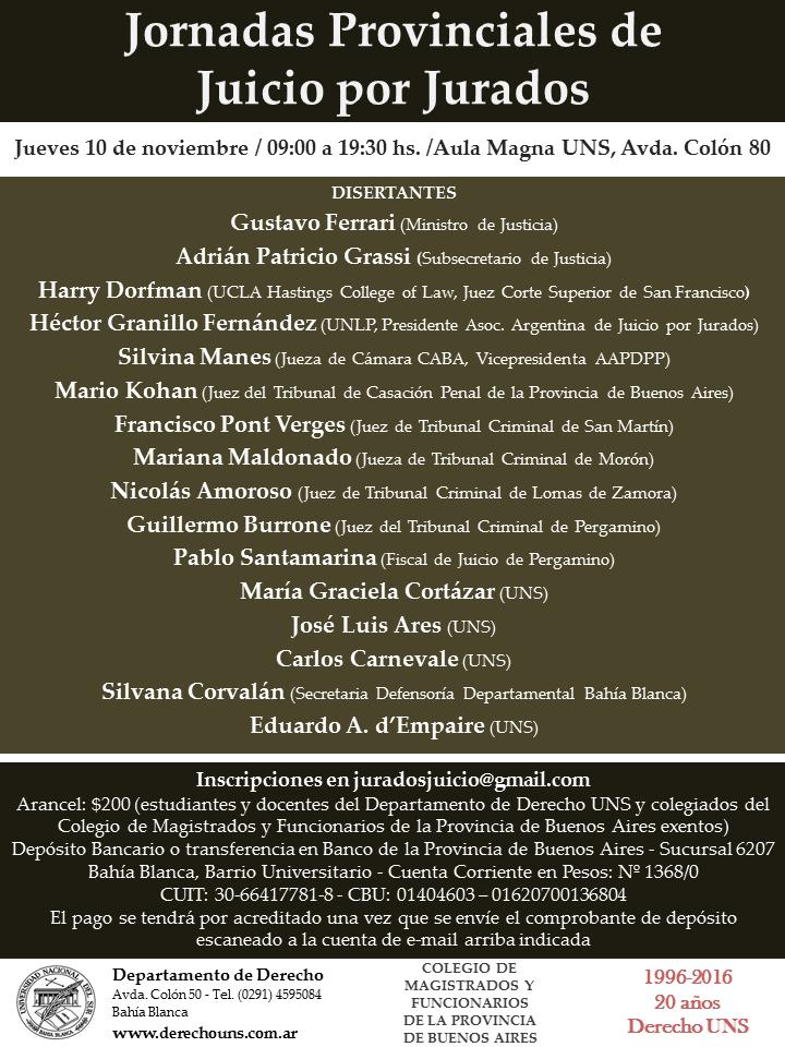 jornadas-jj-2016-bis
