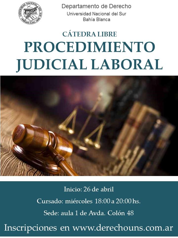 CL-Procedimiento-Judicial-Laboral-2017
