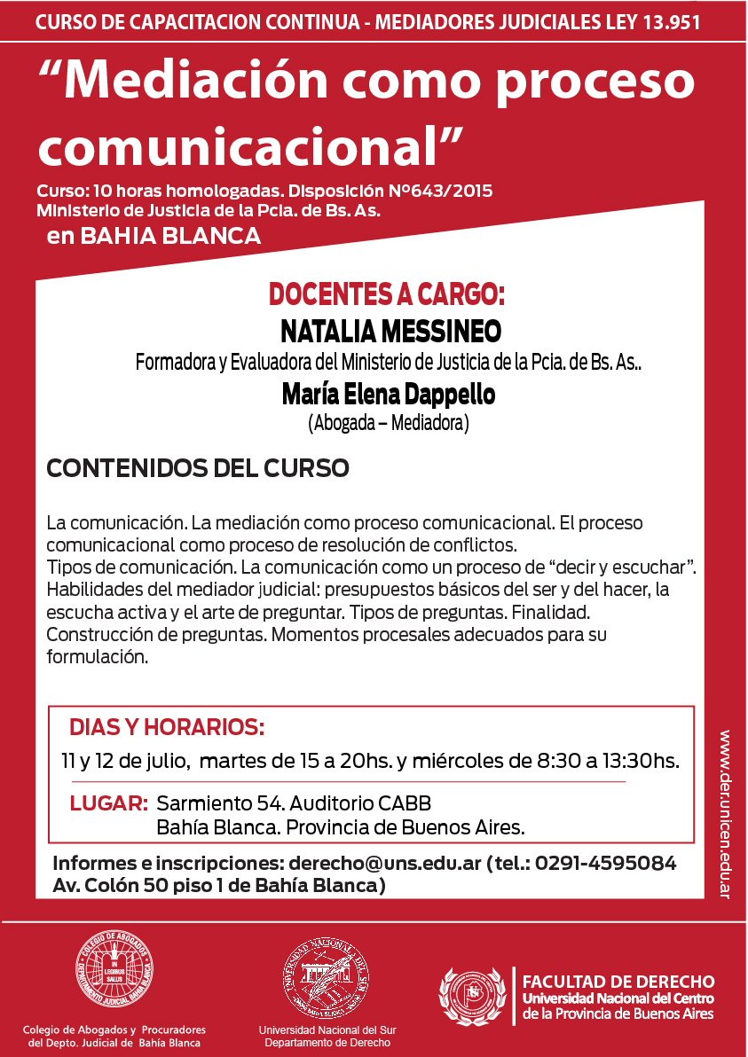 Curso-Mediacion-2017