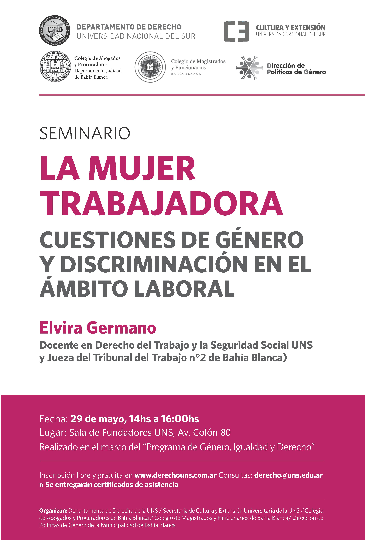 Seminario-Elvira-GERMANO