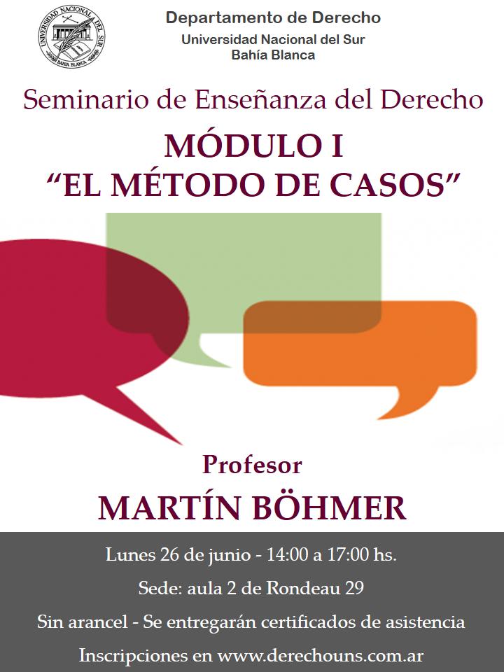 Bohmer-Metodo-Casos-2017