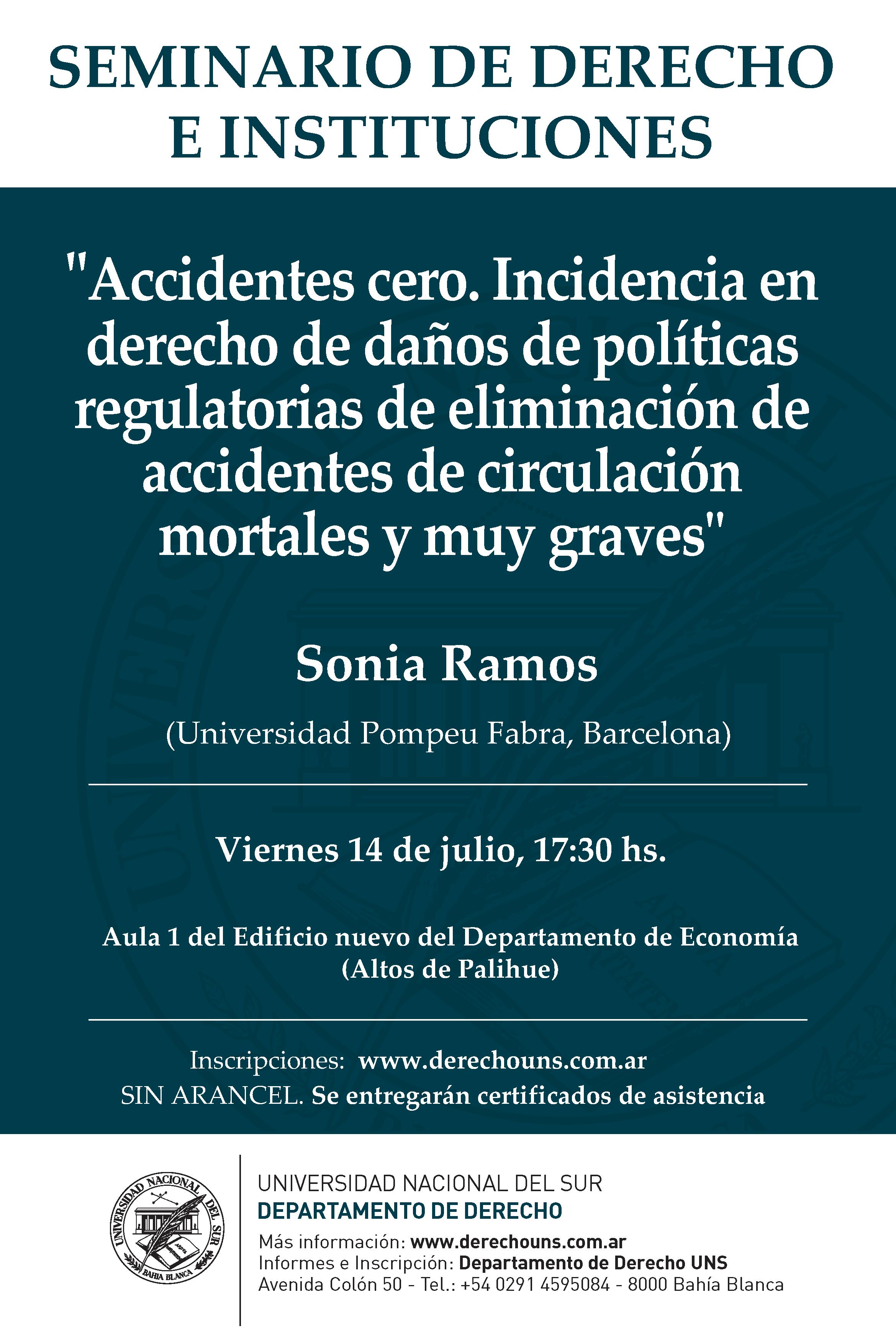 Seminario-Derecho-Instituciones-01-2017