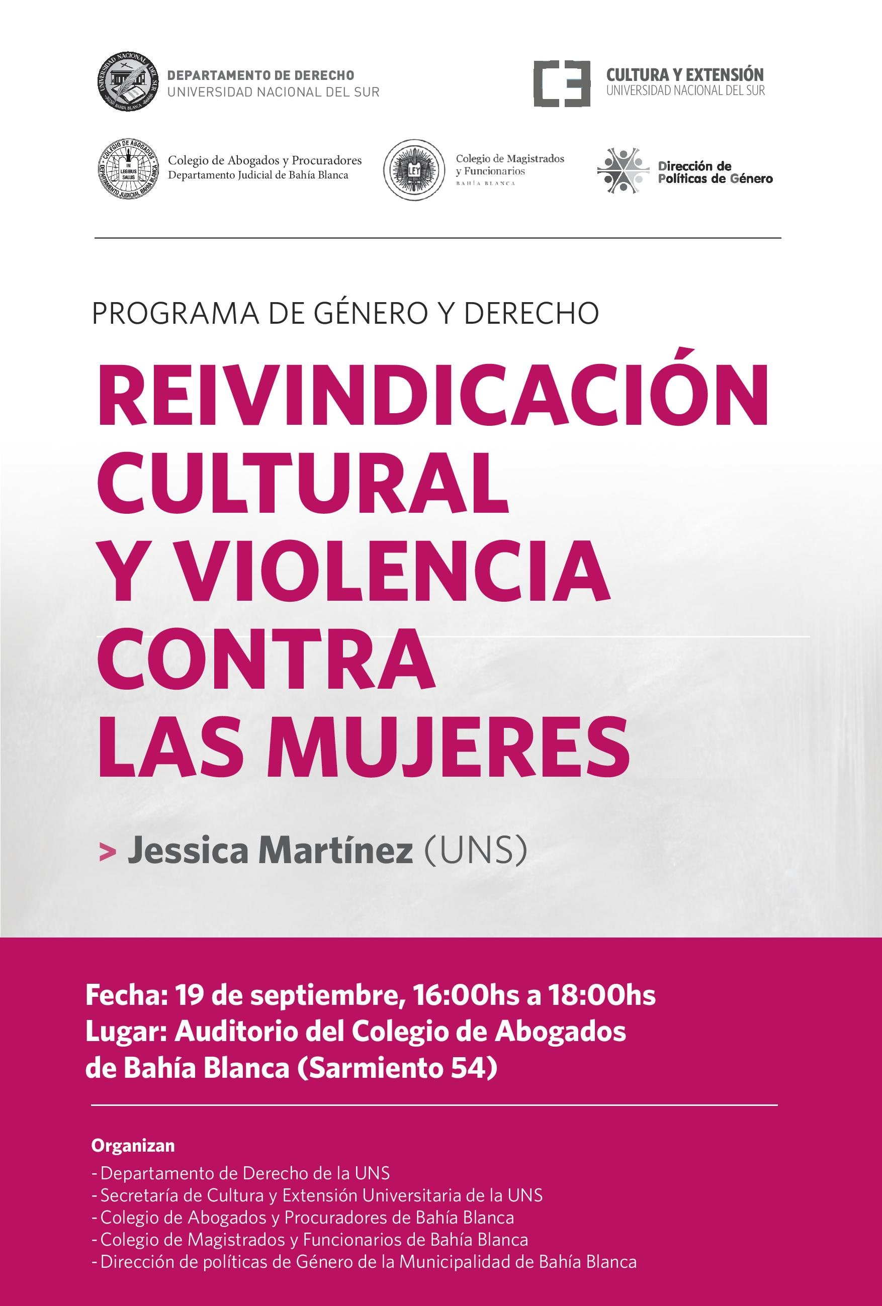 Programa-Género-Derecho-Martinez19-09