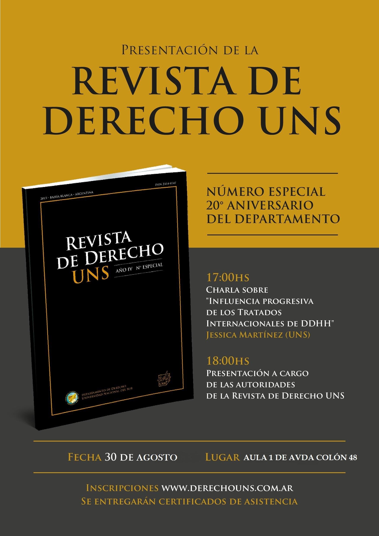 Revista-Derecho-UNS