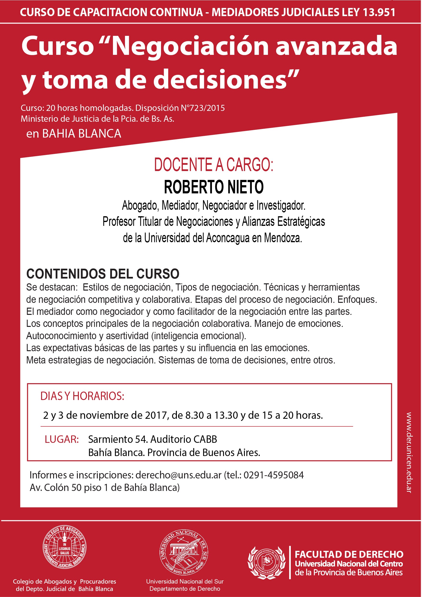 Curso-Mediacion-Nieto