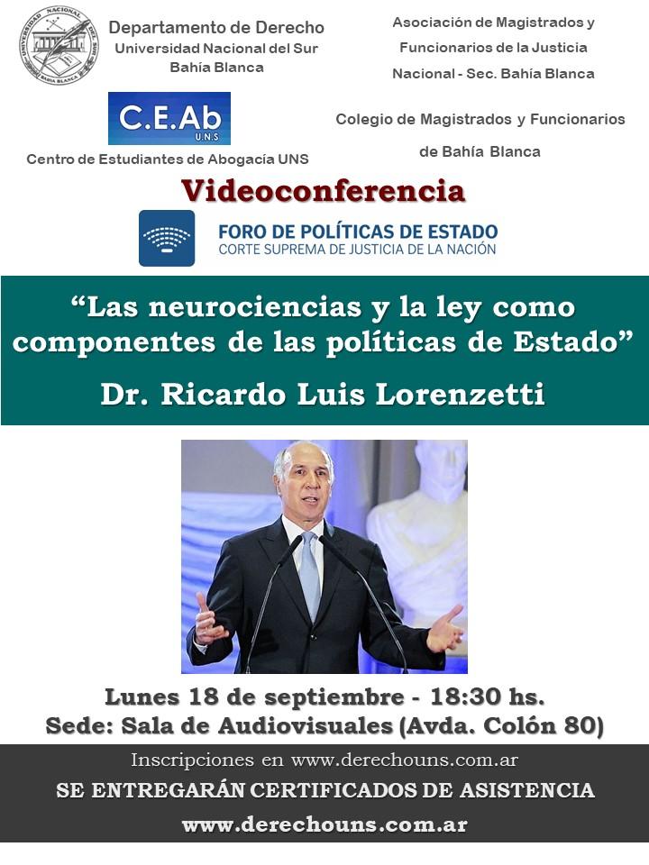 Videoconferencia-Lorenzetti-2017-01