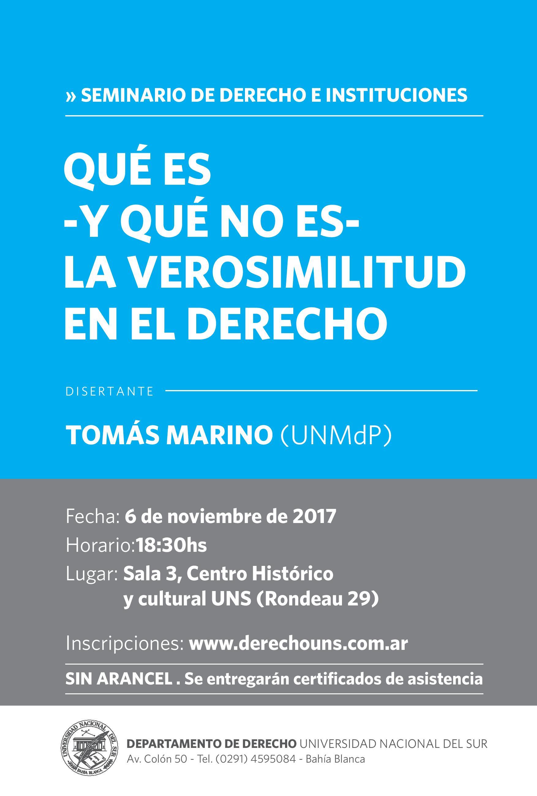 Derecho-e-Instituciones-Tomas-Marino