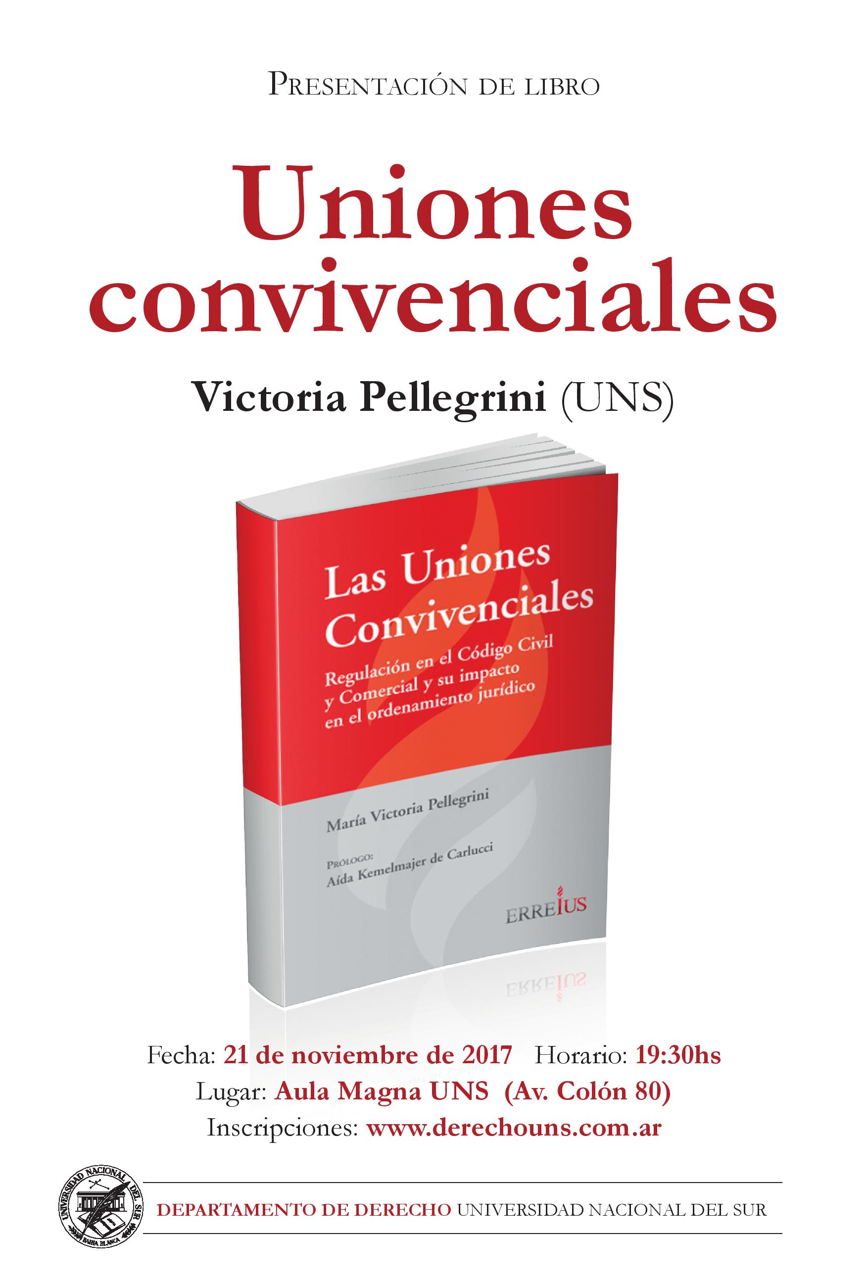 Presentacion-libro-Pellegrini