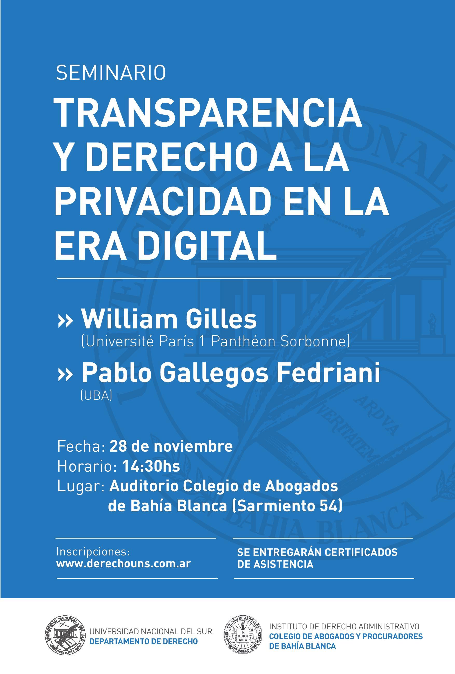 Seminario-Gilles-Fedriani1
