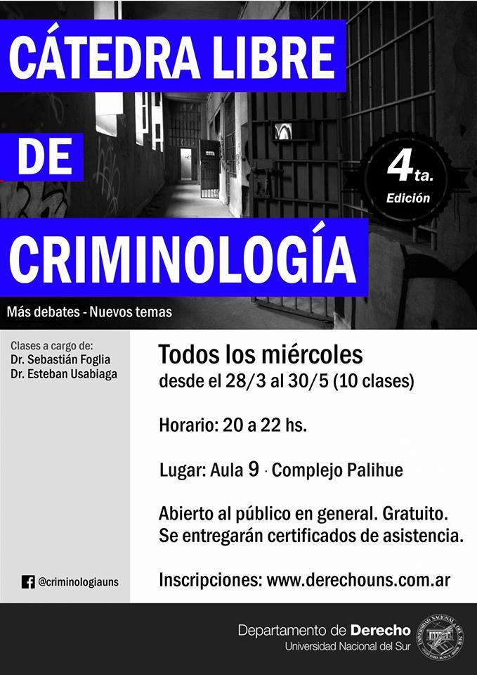 CLC-2018-aula-9