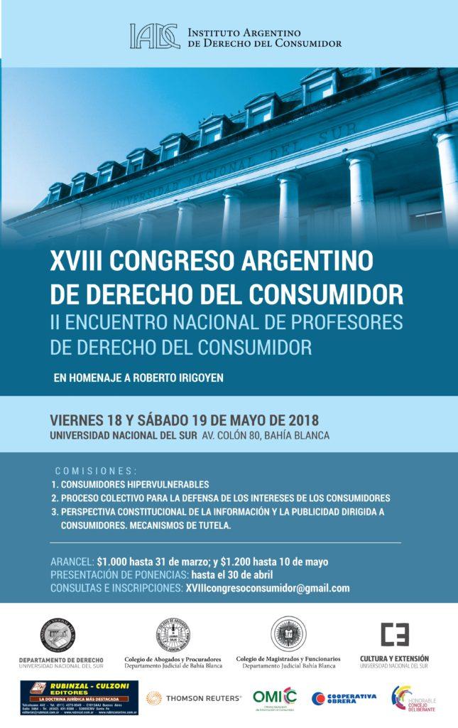 Congreso-Consumidor-2018
