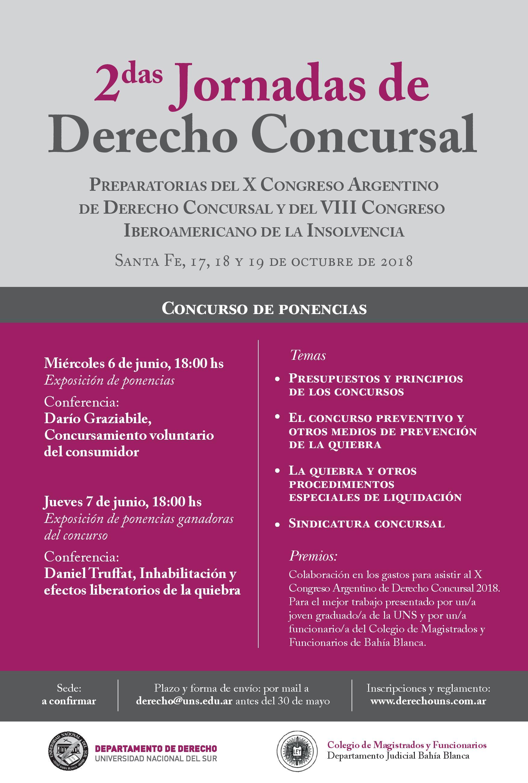 II-Jornadas-Derecho-Concursal-2018