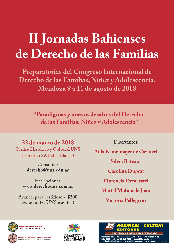 Jornadas-Derecho-Familias-2018