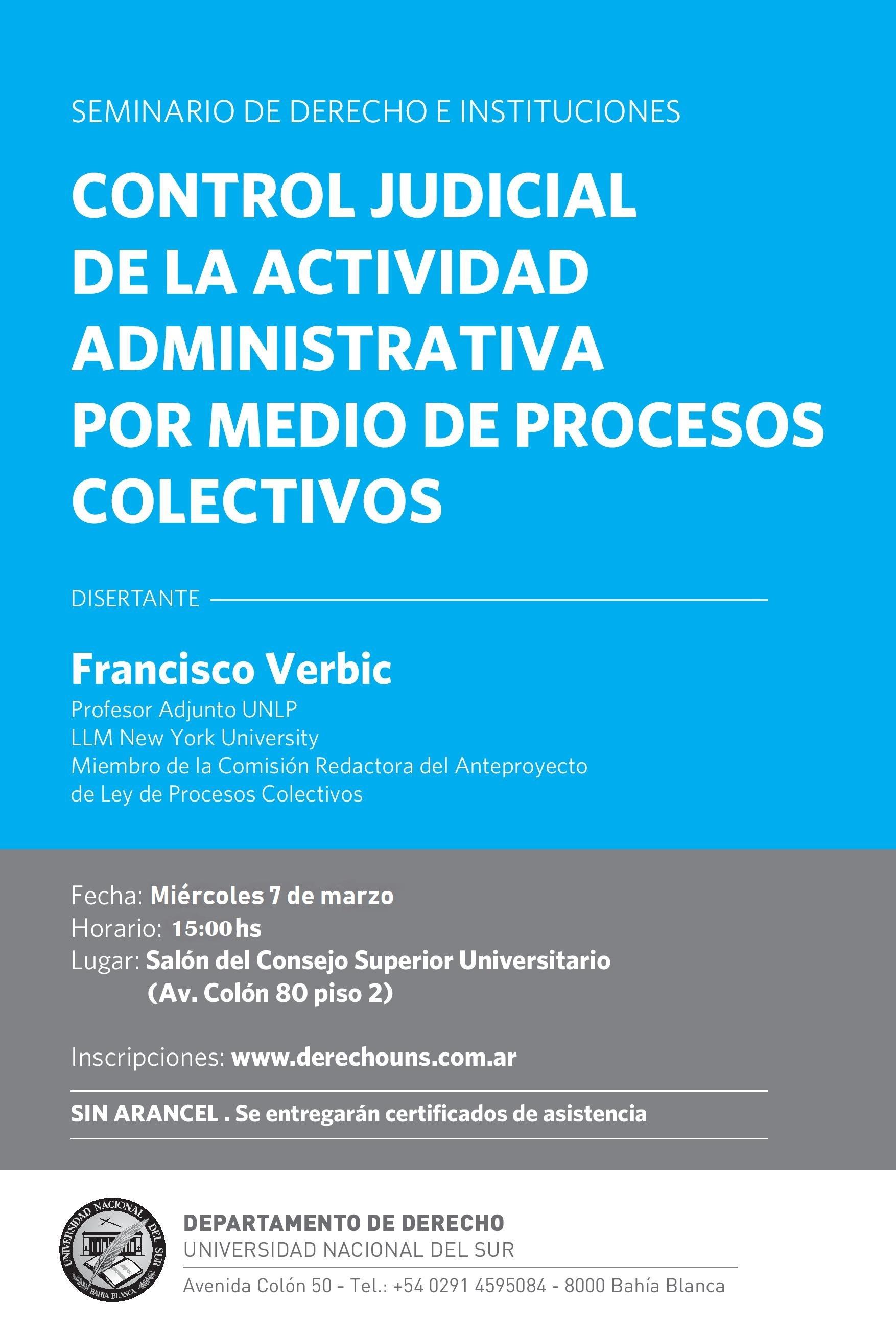 Seminario-Derecho-Instituciones-2018