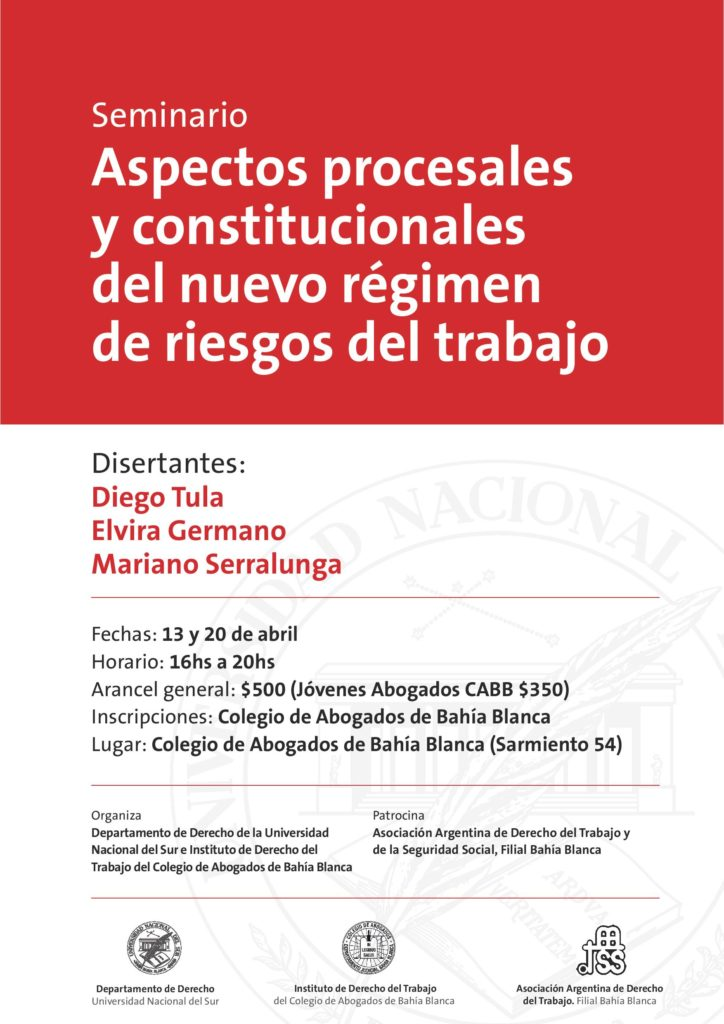 Riesgos-del-Trabajo-page