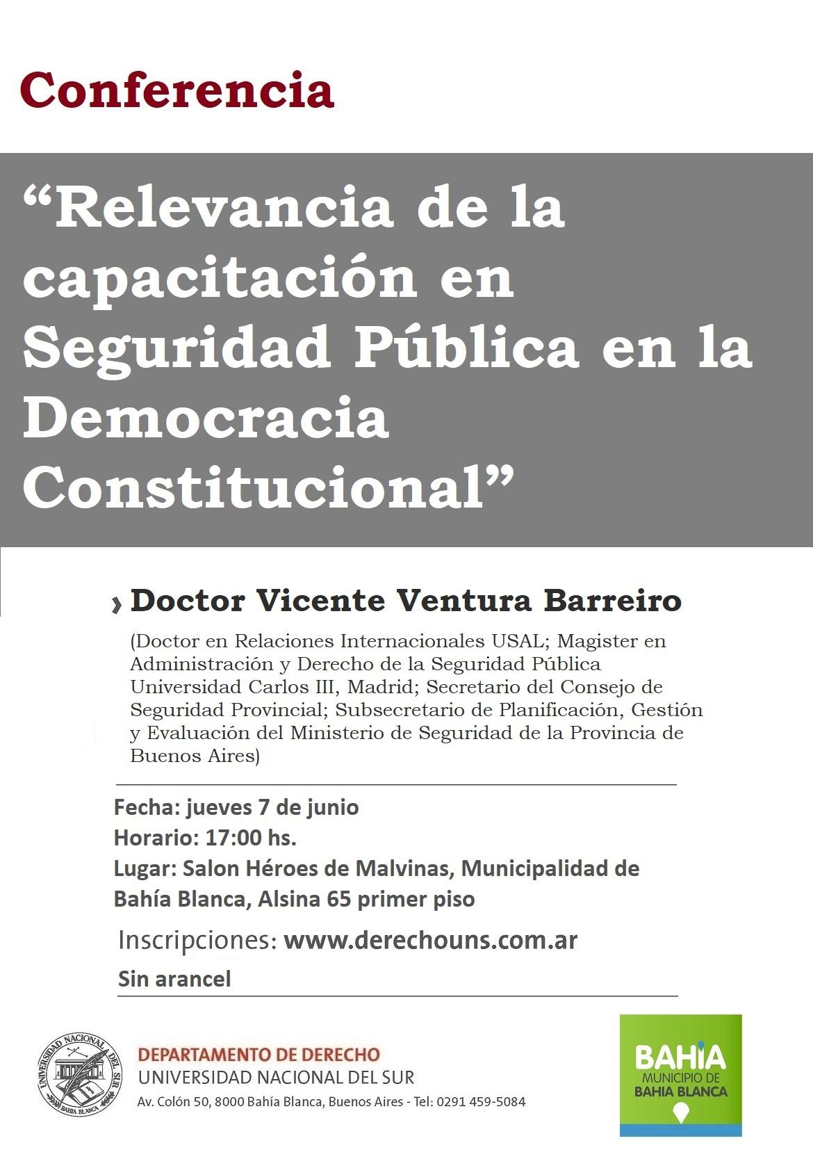 Conferencia-Ventura-Barreiro-2018