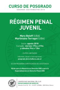 Posgrado-Regimen-Penal-Juvenil