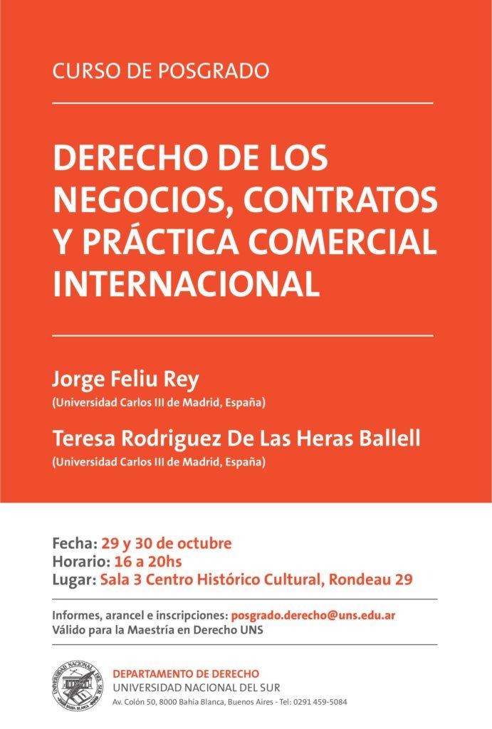 Derecho-de-los-Negocios-Internacionales