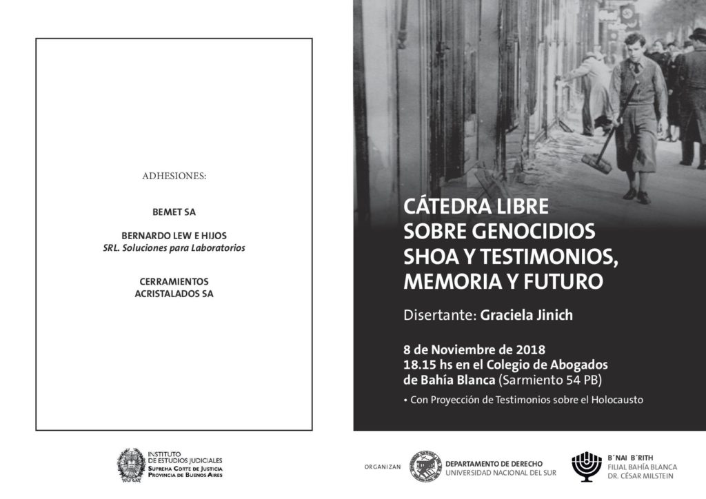 CL Genocidios - Cristales rotos -page-001