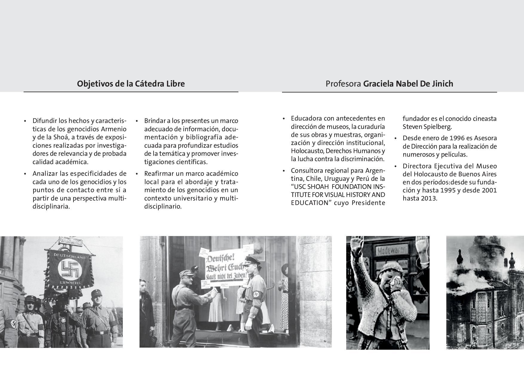 CL Genocidios - Cristales rotos -page-002