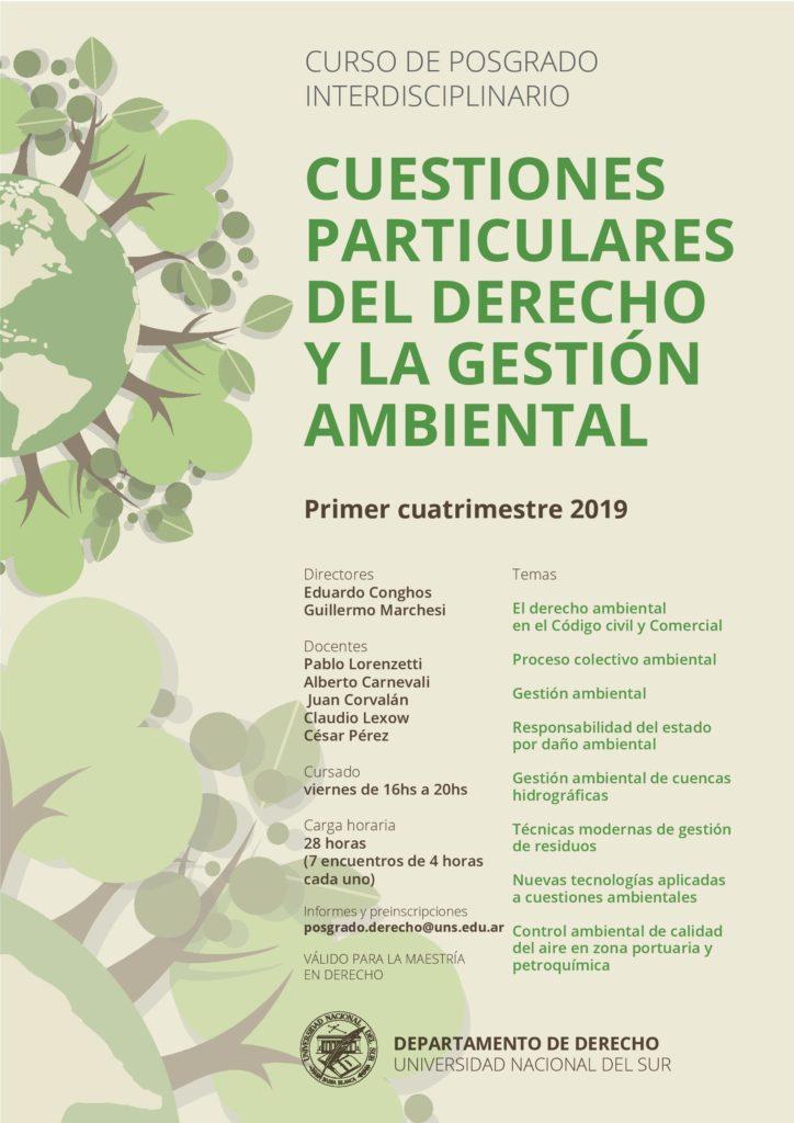 Derecho-Ambiental-2019