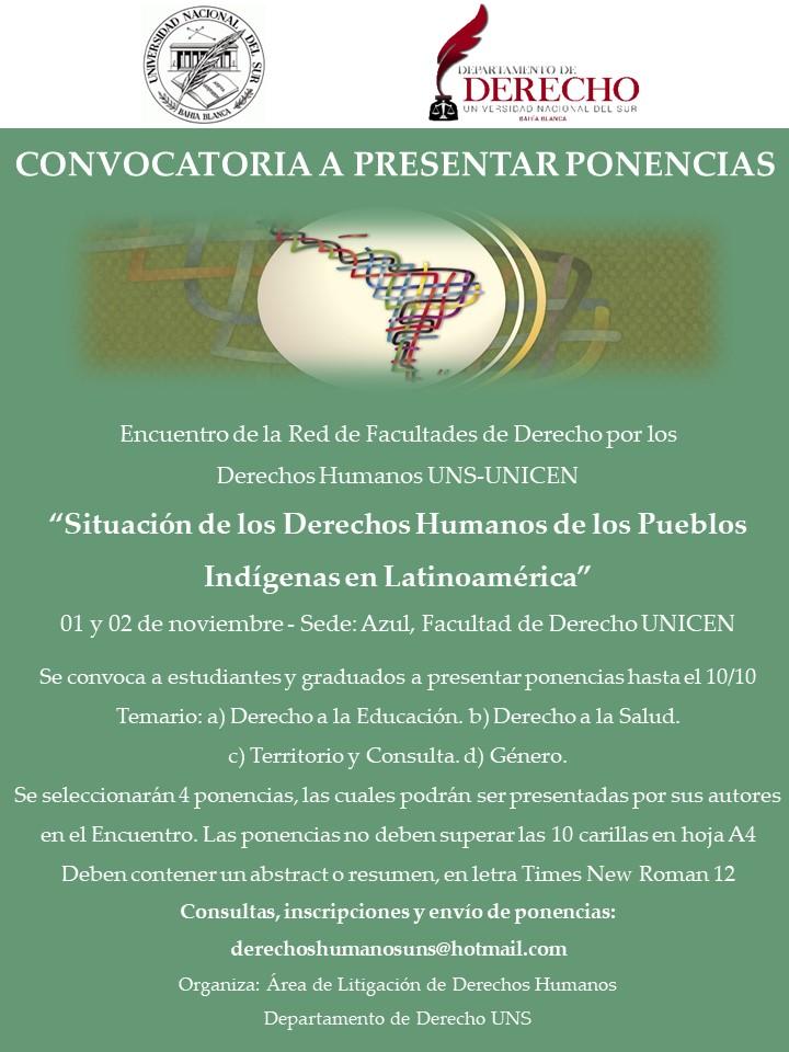 Convocatoria-presentacion-ponencias