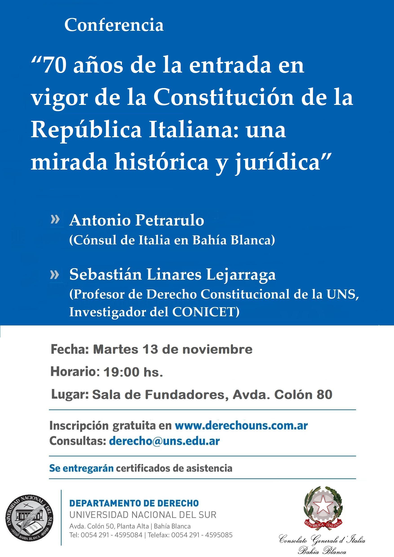 Aniversario-Constitucion-Italiana