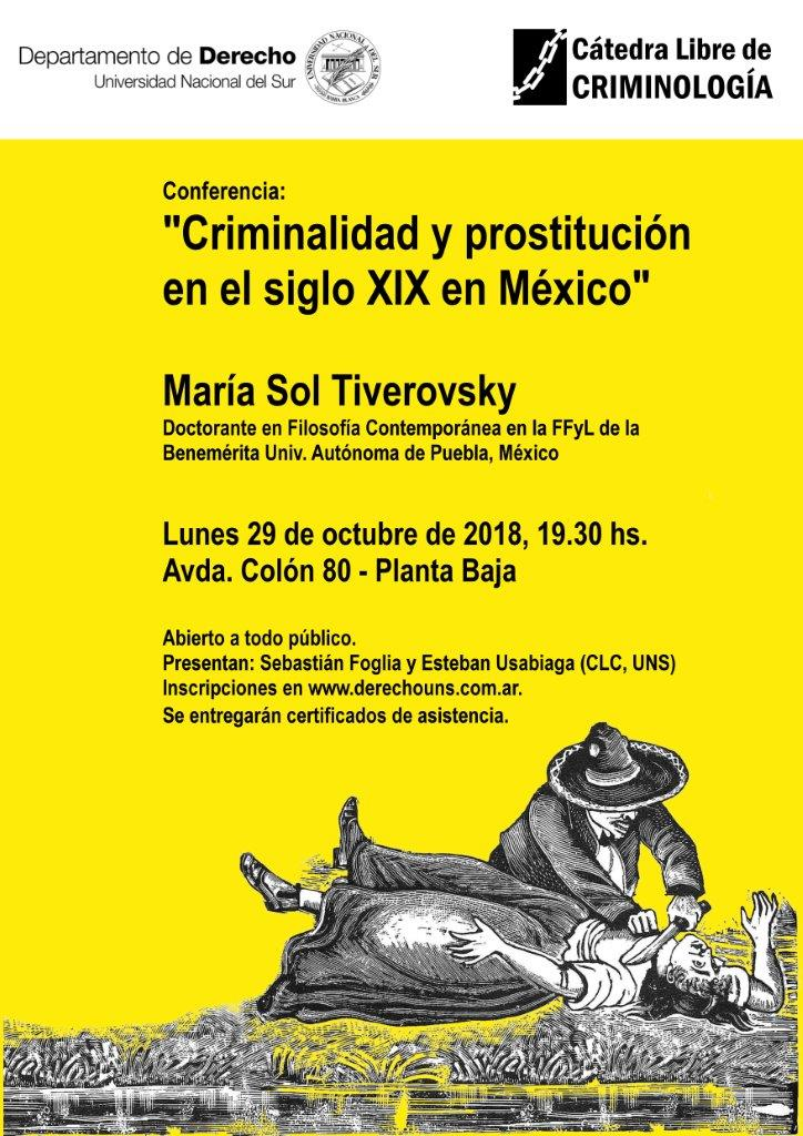 Conferencia-Criminalidad-Mexico