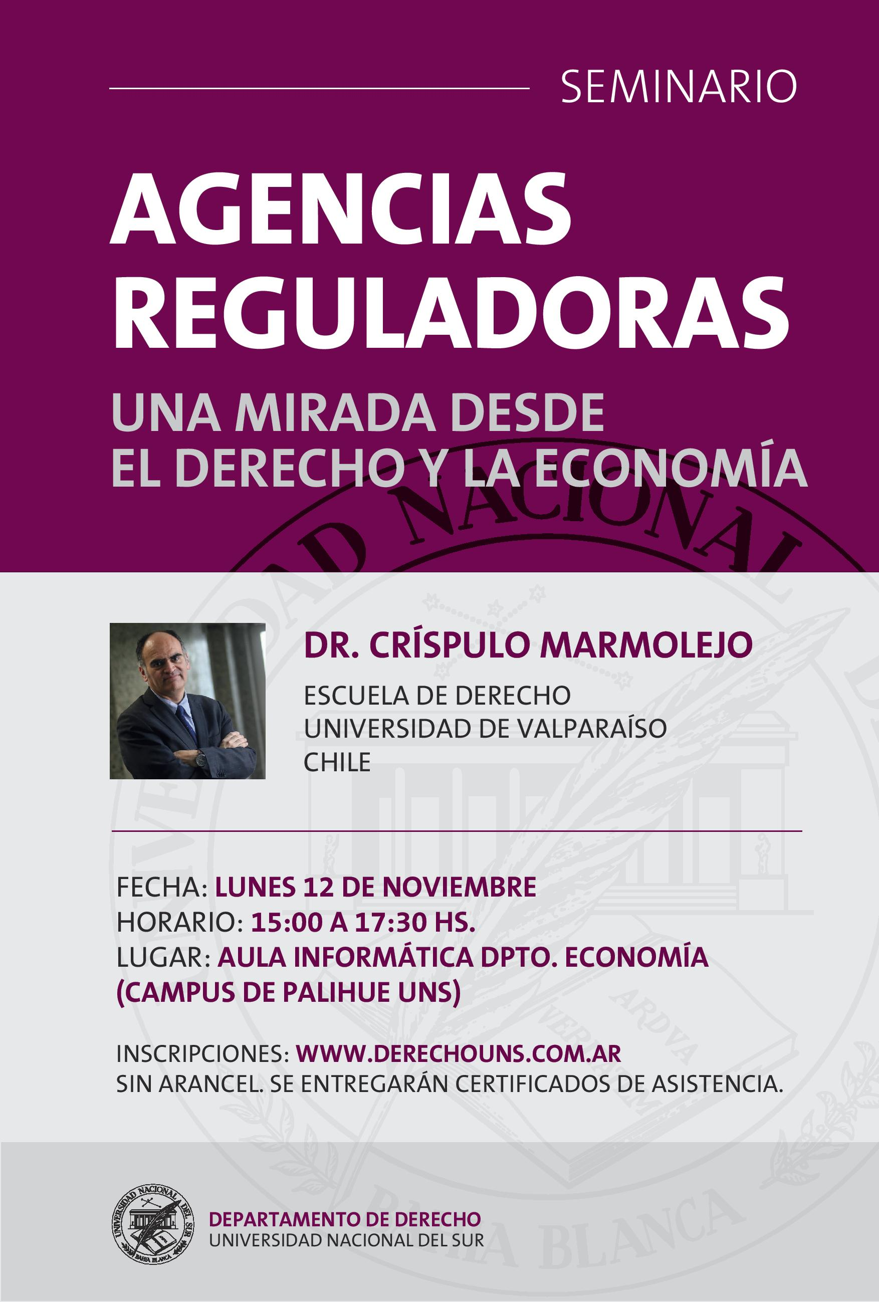 Seminario-Agencias-Reguladoras
