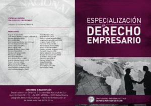 DERECHO EMPRESARIO 2019-pag-001