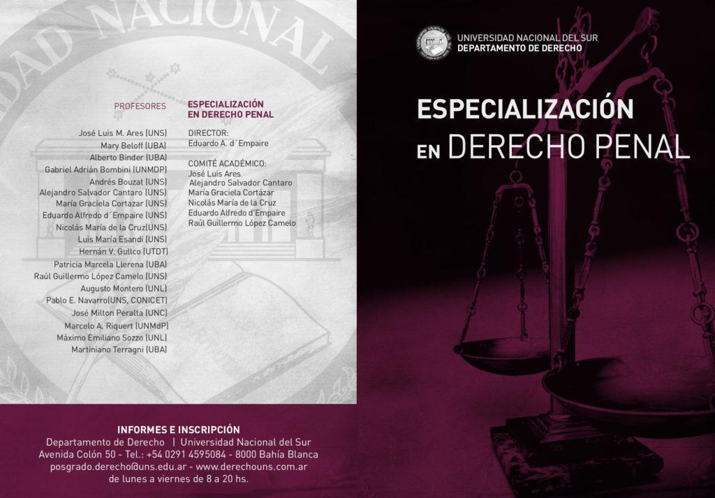 DERECHO PENAL 2019-pag-001