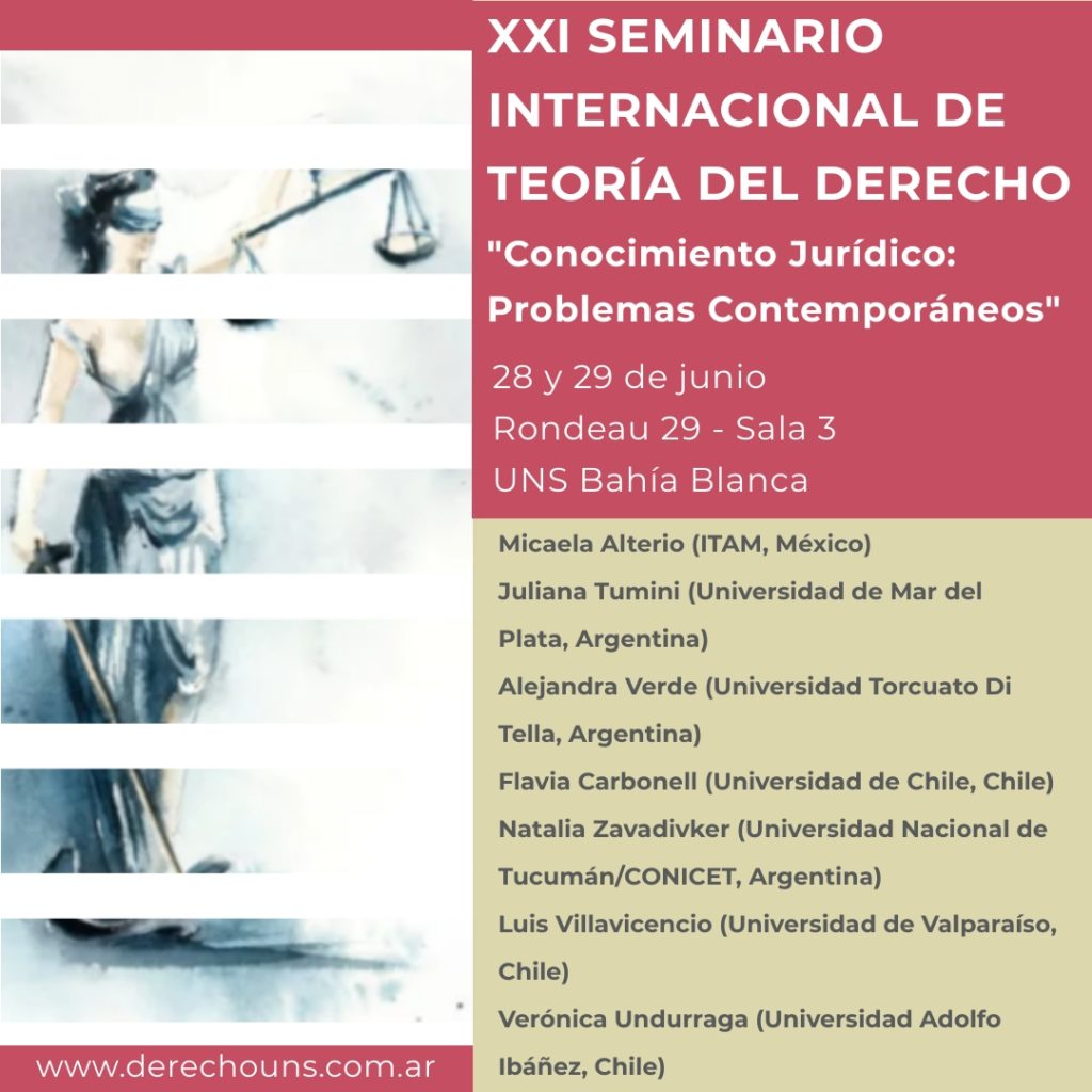 XXI-Seminario-Internacional-BB2019